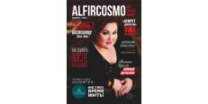 ALFIRCOSMO Январь 2020, 1 номер