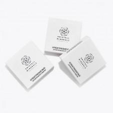 Антибактериальное мыло для очистки кистей от косметики