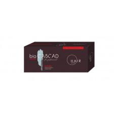 BIO CASCAD HAIR ACTIVATOR