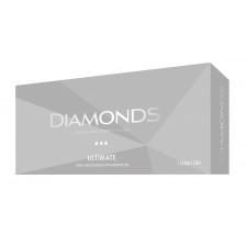 DIAMONDS ULTIMATE