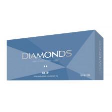 DIAMONDS DEEP