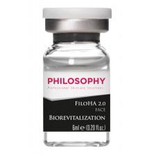 Filoha 2.0%