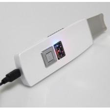 Ультразвуковой Скрабер KD-8020