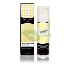 Защитный дневной крем - UVA/UVB SPF 25 / Non-Oily Protective Day Cream SPF25