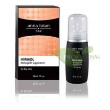 МОРИНГОЛ - барьерная сыворотка - MORINGOL Supportive Oil Supplement For Dry Skin