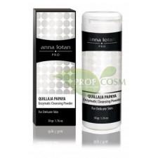 Ферментативный очищающий порошок - Quillaja Papaya Enzymatic Cleansing Powder