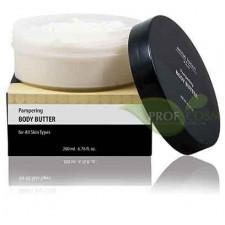 Питательное масло для тела / Pampering Body Butter