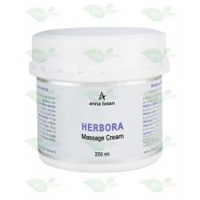 Гербора-80 массажный крем