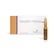 Antirides Solution ASCORBIC ACID 20% VIT. C