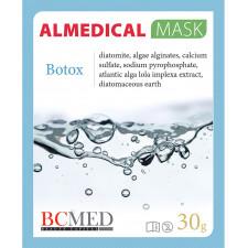 """Альгинатная маска """"Ботокс"""" - Almedical Mask Botox"""