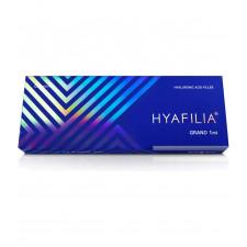 HYAFILIA GRAND