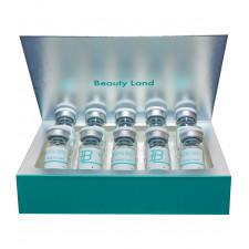 Revital Bio 15 мг/мл