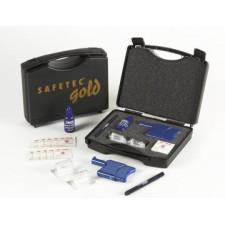 Комплект для прокалывания SafeTec