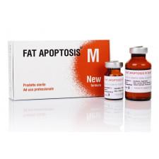 FAT APOPTOSIS M