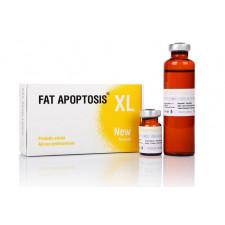 FAT APOPTOSIS XL