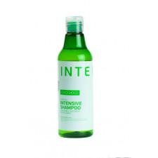 Cocochoco Intensive Шампунь для увлажнения волос
