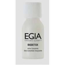 "Активный концентрат ""Биодетокс"" - Biodetox Active Concentrate"