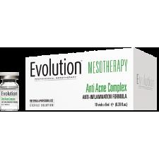 Anti-acne Сomplex