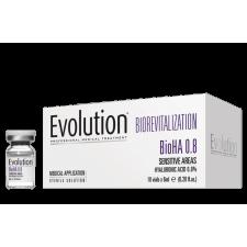 BioHA 0.8%