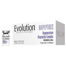 Regeneration Biopeptide Complex
