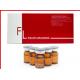 "HYALURONIC ACID + AMINO ACIDS - Коктейль ""Гиалуроновая кислота с Аминокислотами»"