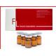"HYALURONIC ACID + VITAMIN C - Коктейль ""Гиалуроновая кислота с витамином С"""