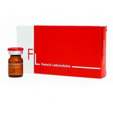 """HYALURONIC ACID + PEPTIDES - Коктейль """"Гиалуроновая кислота  с Пептидами»"""
