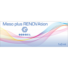 Meso plus RENOVAtion