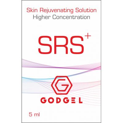 Skin Rejuvenating Solution