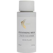 CLEANSING MILK ACID FLUID Очищающее молочко (кислотный флюид)
