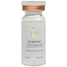 EUBIOTIC SERUM Эубиотическая сыворотка