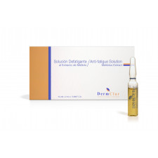Anti-Tatigue Solution MELILOTUS EXTRACT