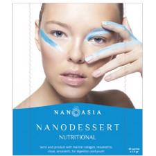 Биодобавка Nanoasia Nanodesert Nutritional