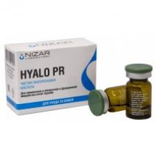 HYALO PR
