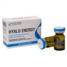 HYALO ENERGY
