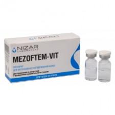 MEZOFTEM-VIT