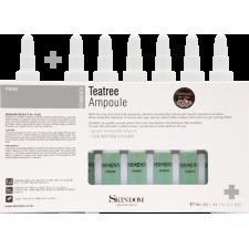 AP008 Концентрат для лица с ферментами чайного дерева для проблемной кожи (Fermenta Ampoules Tee Tree)