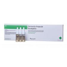 AP012 Концентрат для лица с ферментами эвкалипта успокаивающий (Fermenta Ampoules Eucaliptus)