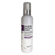 Эмульсия укрепляющая против морщин Anti Wrinkle Face Firming Emulsion