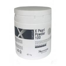 Жемчужный порошок X Pearl Powder 100