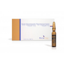 Descontracturant Solution ARGILERINE 5% + LEUPHASYL 5%