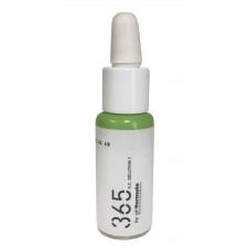 A.C.N.E. 1 solution  - активный  обновляющий раствор для кожи с акне