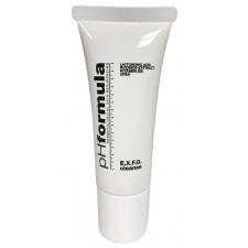 E.X.F.O. cleanse – увлажняющий очиститель – эксфолиант (запасной флакон)