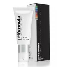 E.Y.E. recovery cream – восстанавливающий крем для ухода за кожей вокруг глаз