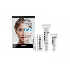 A.G.E. resurfacing homecare kit Домашний набор для ухода за кожей с возрастными изменениями